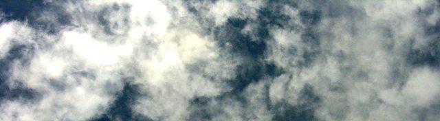 cloud-crop
