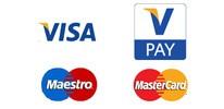 Offline Payment methods