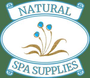 Natural Spa Supplies
